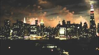 Cassius -- When the sun goes down (mix)
