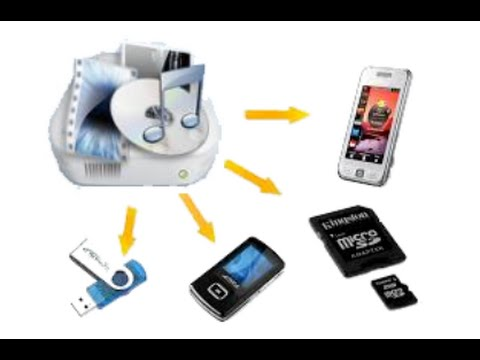 convertir cd a mp3, usando format factory