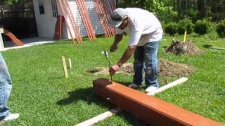 How To Build A Pergola-desktop.m4v