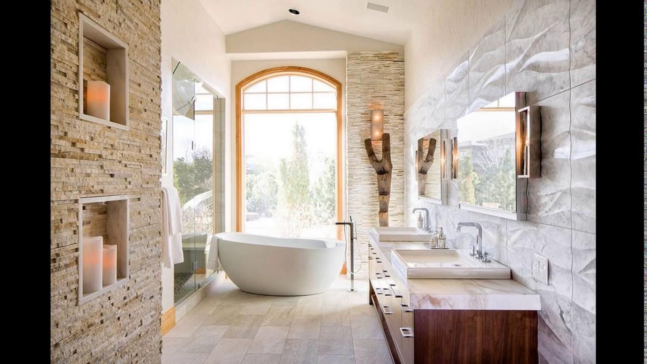 6x7 bathroom designs - YouTube