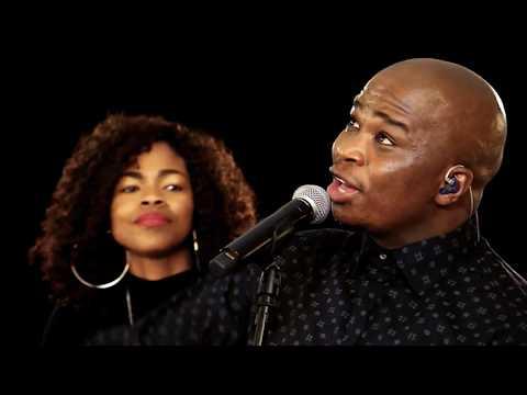 Rhythm & Gospel Ep2 Promo