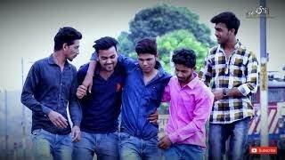 Tere jaisa Yaar kahan - Rahul Jain  || A True Friendship Story || Betul