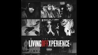 Play Think Of The LOX feat. Westside Gunn & Benny The Butcher