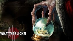'Krampus' - Official Movie Review