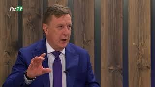 Re:TV Latvijai (06.07.2018.)