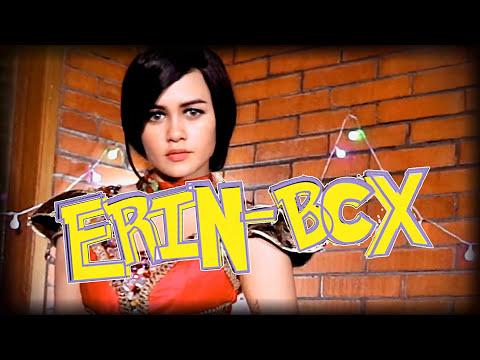 ERIN BCX - CEMBURU AKU CEMBURU ETA OM - #DANGDUT #INDONESIA #TERBARU  #hey kamu #ayu tIng di support