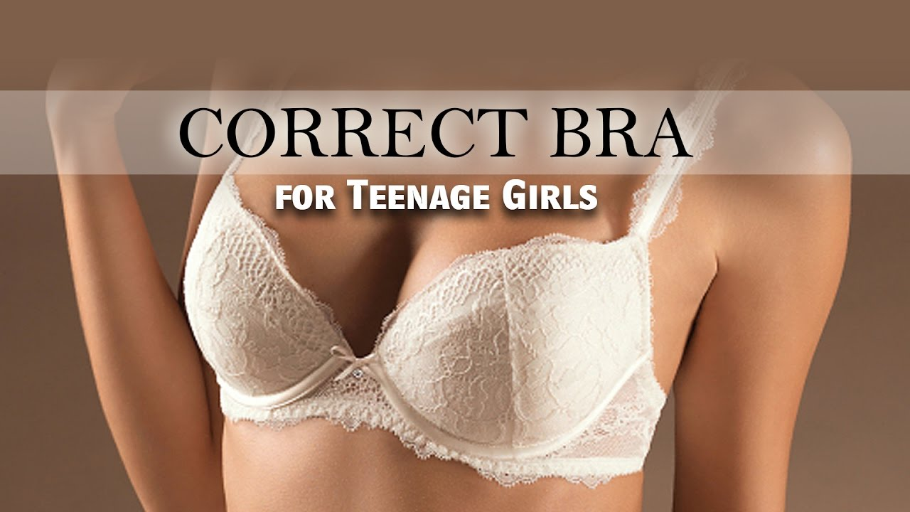 fd025b80daa86 How to Select a Right Bra  - May I Help You - Dr. Nitya Vaidhya ...