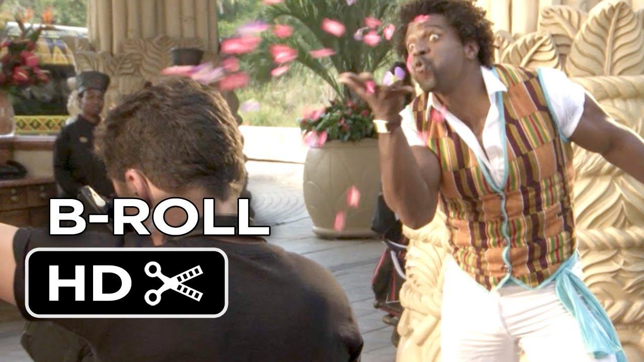 Download Blended B-ROLL 1 (2014) - Adam Sandler, Drew Barrymore Movie HD
