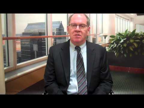 Fecal Transplants for Ulcerative Colitis? - IBD in the News