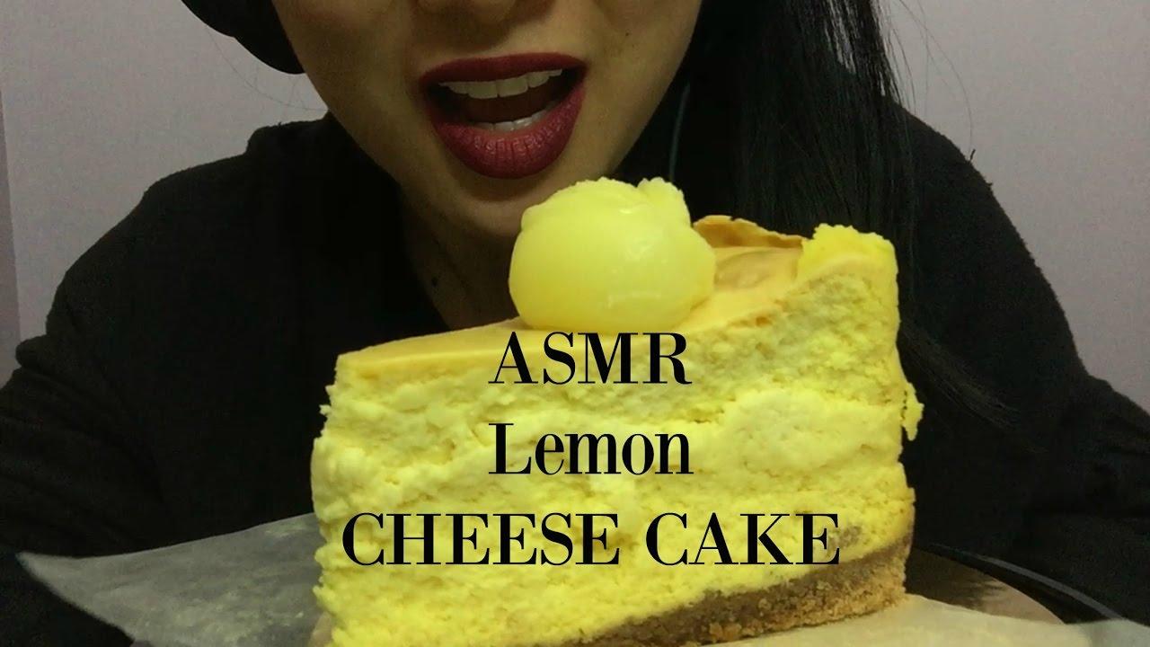Asmr Lemon Cheese Cake Soft Sticky Eating Sounds Sas Asmr Youtube See more of sas asmr new on facebook. asmr lemon cheese cake soft sticky eating sounds sas asmr