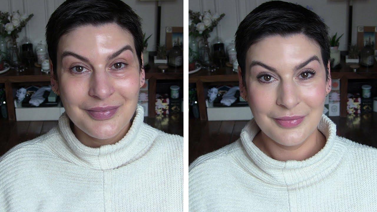 de Girl de vidrioMy piel Blog Maquillaje qMjUpSVLzG