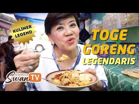 toge-goreng-legendaris,-sebelum-indonesia-merdeka