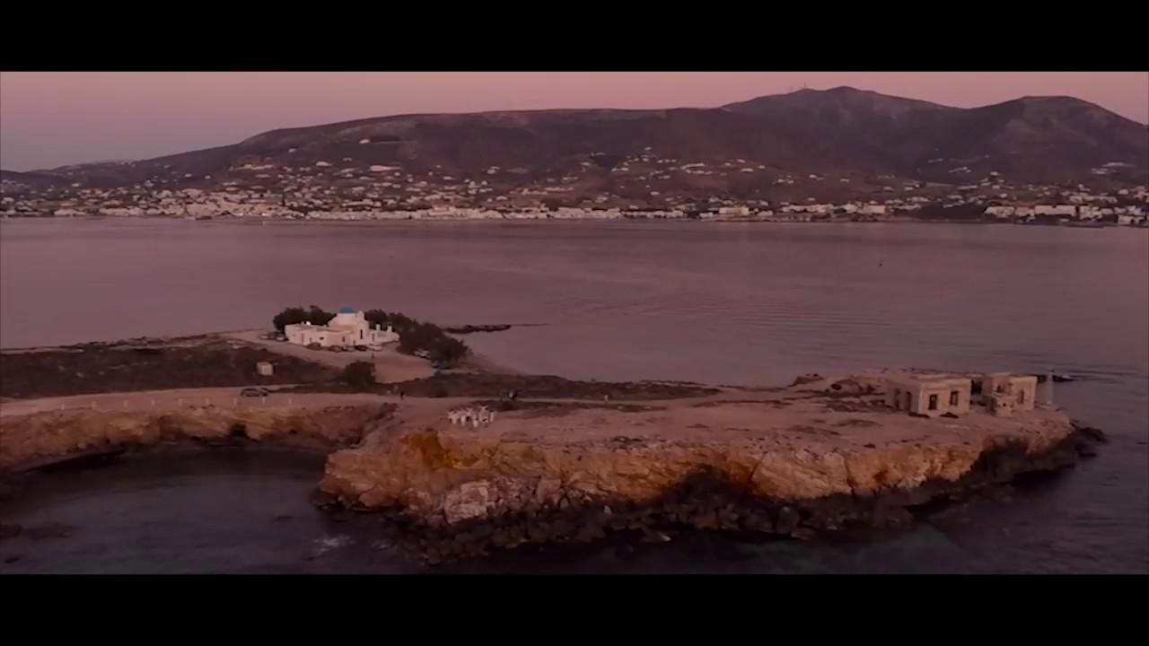Go Choir Go Africa Toto Videoclip - YouTube