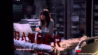 Агенты Щ.И.Т. / Agents of S.H.I.E.L.D. (2 сезон, 11 серия) - Промо [HD]