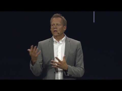 Lenovo at the AMD EPYC™ Horizon Event