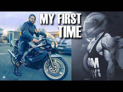 FUEL YOUR ADRENALINE    Motorbike Racing   Vintage Superbikes