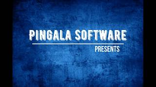 Gambar cover Build CI/CD Pipeline - Pingala Software
