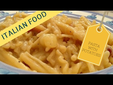 italian-food-how-to-cook-pasta-with-potatoes