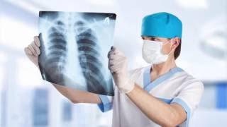 Современная диагностика рака легких: как определить, что у вас рак?