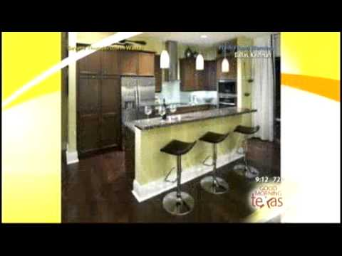 Luxury Living with The Heights at Park Lane _ wfaa.com Dallas - Fort Worth(3).wmv