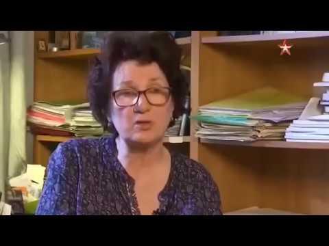 ЖУТЬ! Скрытые тайны Чернобыля Документальные фильмы 2017 hd