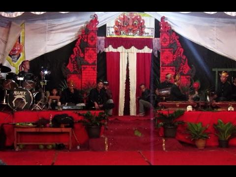 TSGP Turonggo Satrio Gugat Pacitran Live Dusun Sukosarono Jombor Jumo