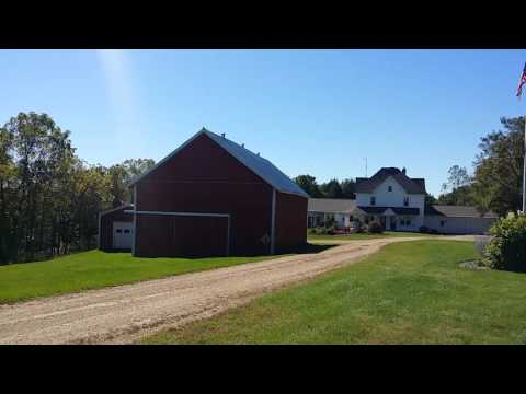 R-1194 - 177 acre farm for sale in WI 2 of 4