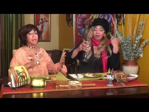 Kiki Melendez: Latinos en Hollywood