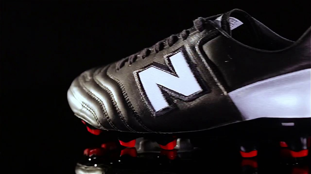 new balance uk youtube