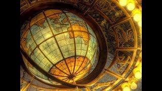 Природные зоны Южной Америки. География 7 класс.
