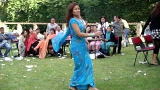 Bhairahawa, Paklihawa Get together party North Hall, Harrow ( London ) 2008 ( Part-2 )