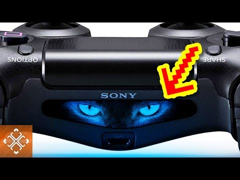 5 MUST HAVE PLAYSTATION 4 PRO ACCESSORIES UNDER $25!