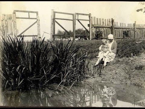 Blisko Łodzi 1924