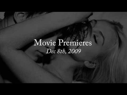 Lindsay Lohan's Private Party Movie Premiere.mov