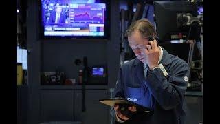 VOA连线(方冰):美联储主席:美国经济仍以温和速度扩张