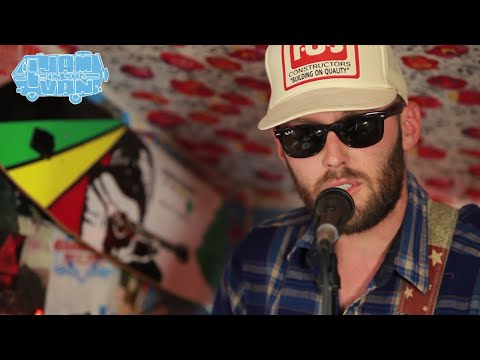 QCNH- Jam In The Van: SXSW 2014