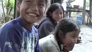 1 ECUADOR - SUD AMERICA 2008 Ecuador Perù Bolivia Chile