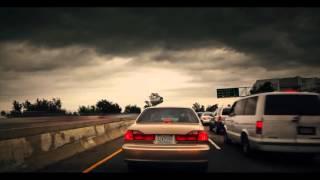 Deep Dish - Sacramento (Move Ya & Steve Lavers remix vocal)