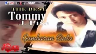 FULL ALBUM The Best of Tommy J  Pisa