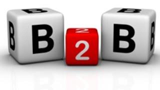Заказать продающее видео для сайта Продающее видео для бизнеса на заказ(Закажите продающее видео для сайта, заполнив форму на странице http://drvd.ru/ т. 495 255 3210, Скайп – alekseevank Заказать..., 2015-08-13T07:16:10.000Z)