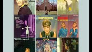 Watch Skeeter Davis My Happiness video