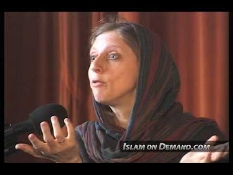 Women In Islam: Through Western Eyes - By Lisa Killinger