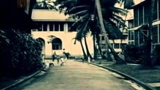 El canal de Panamá (7 Maravillas del mundo industrial de BBC)