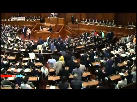 USA mit Japan zum Krieg gegen China?! Gefahr eines Kriegs gegen China wächst