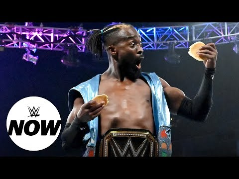 4 things you need to know before tonight's SmackDown LIVE: July 2, 2019