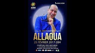 Allaoua 2017 - Thatha
