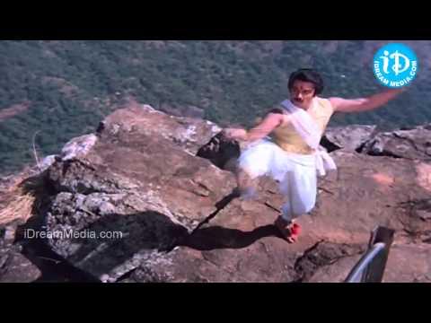 Sagara Sangamam Movie Songs - Nadha Vinodham Song - Kamal Haasan - Jayaprada - S P Sailaja