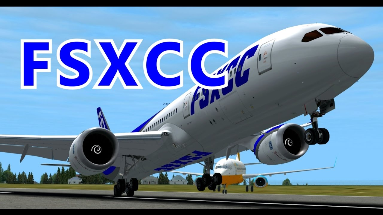 Download FSXCC Hurricane Landing Competition with 50 knot Crosswind FSX Multiplayer