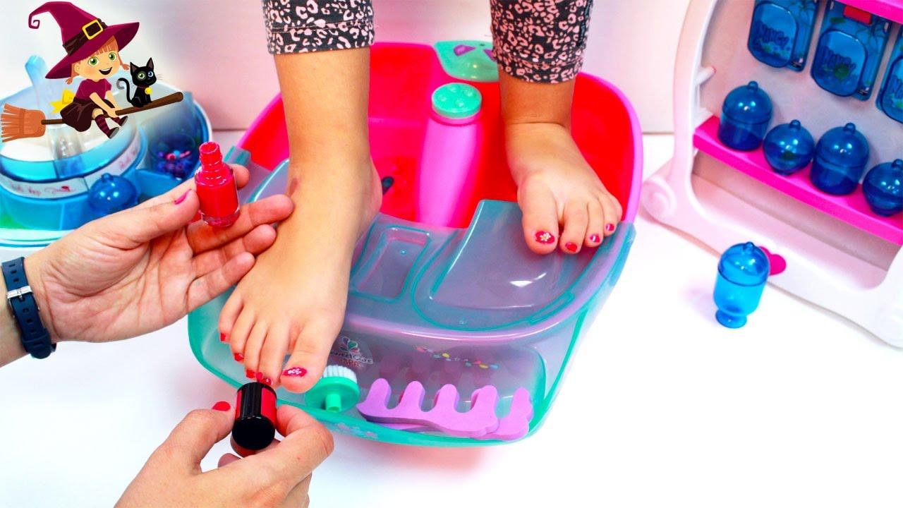 mejor masaje espectáculo de juguete