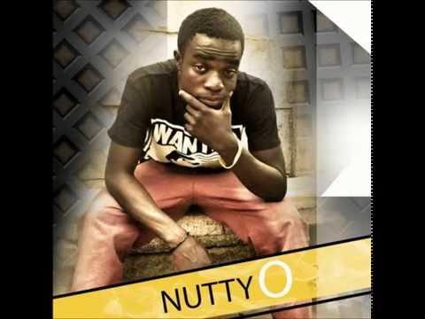 Nutty O   Kwandabva Kure Produced by Dj Tamuka & Oskid Kenako Musik June 2015 Zimdancehall